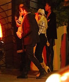 Leaving_A_Private_Party_at_the_Sunset_Tower_Hotel_on_March_6-02.jpg
