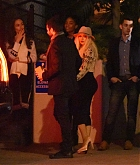 Leaving_A_Private_Party_at_the_Sunset_Tower_Hotel_on_March_6-03.jpg