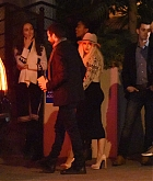Leaving_A_Private_Party_at_the_Sunset_Tower_Hotel_on_March_6-04.jpg