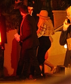 Leaving_A_Private_Party_at_the_Sunset_Tower_Hotel_on_March_6-05.jpg
