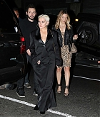 Leaving_Liberation_Release_Party_in_New_York_City_on_June_16-01.jpg