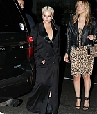 Leaving_Liberation_Release_Party_in_New_York_City_on_June_16-02.jpg