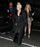 Leaving_Liberation_Release_Party_in_New_York_City_on_June_16-03.jpg