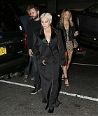 Leaving_Liberation_Release_Party_in_New_York_City_on_June_16-04.jpg