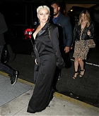 Leaving_Liberation_Release_Party_in_New_York_City_on_June_16-05.jpg