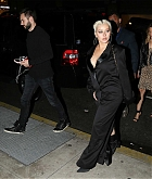 Leaving_Liberation_Release_Party_in_New_York_City_on_June_16-06.jpg