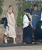 Leaving_Soho_House_in_Malibu_on_August_1-01.jpg