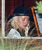 Leaving_Soho_House_in_Malibu_on_August_1-08.jpg