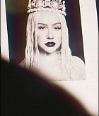 Liberation_Tour_BTS_Photoshoots-32.jpg