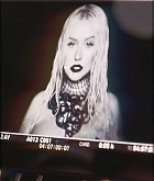 Liberation_Tour_BTS_Photoshoots-44.jpg