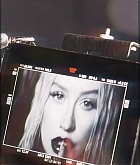 Liberation_Tour_BTS_Photoshoots-46.jpg