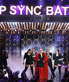 LipSync_Battle_on_January_25-03.jpg
