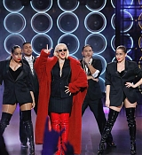 LipSync_Battle_on_January_25-06.jpg