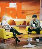 MTV_s_TRL_-_June_15-01.jpg