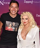 Meet_and_Greet_-_May_312C_2019-04.jpg
