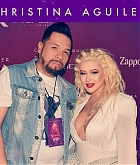 Meet_and_Greet_-_May_312C_2019-05.jpg