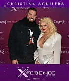 Meet_and_Greet_-_May_312C_2019-06.jpg