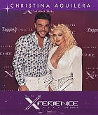 Meet_and_Greet_-_May_312C_2019-07.jpg