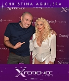 Meet_and_Greet_-_May_312C_2019-08.jpg