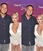 Meet_and_Greet_-_September_212C_2019-02.jpg