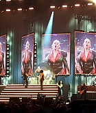 Mohegan_Sun_Arena_in_Uncasville2C_CT_-_October_6-06.jpg