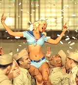 Music_Video_-_Candyman-56.jpg