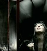 Music_Video_-_Fighter-07.jpg