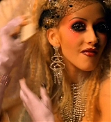 Music_Video_-_Lady_Marmalade-04.jpg