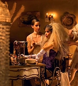 Music_Video_-_Lady_Marmalade-06.jpg