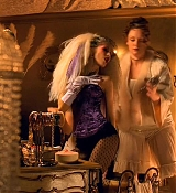 Music_Video_-_Lady_Marmalade-07.jpg