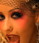 Music_Video_-_Lady_Marmalade-09.jpg