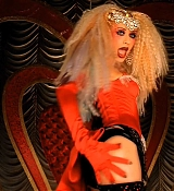 Music_Video_-_Lady_Marmalade-14.jpg