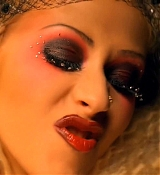 Music_Video_-_Lady_Marmalade-33.jpg