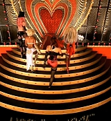 Music_Video_-_Lady_Marmalade-38.jpg