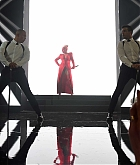 Performing_-_Virgin_Voyages_And_Gareth_Pugh_Collaboration_Launch_Party_-_September_15-15.jpg