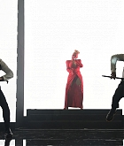 Performing_-_Virgin_Voyages_And_Gareth_Pugh_Collaboration_Launch_Party_-_September_15-19.jpg