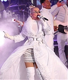 Performing_Dick_Clark_s_New_Year_s_Rockin__Eve_With_Ryan_Seacrest_2019_-_December_31-103.jpg