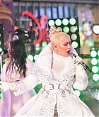 Performing_Dick_Clark_s_New_Year_s_Rockin__Eve_With_Ryan_Seacrest_2019_-_December_31-11.jpg