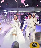 Performing_Dick_Clark_s_New_Year_s_Rockin__Eve_With_Ryan_Seacrest_2019_-_December_31-38.jpg