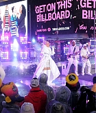 Performing_Dick_Clark_s_New_Year_s_Rockin__Eve_With_Ryan_Seacrest_2019_-_December_31-39.jpg