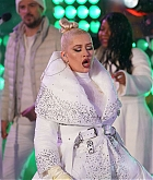 Performing_Dick_Clark_s_New_Year_s_Rockin__Eve_With_Ryan_Seacrest_2019_-_December_31-92.JPG