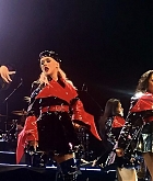 Performing_Ziggo_Dome_in_Amsterdam2C_Netherlands-04.jpg