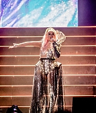 Performing_Ziggo_Dome_in_Amsterdam2C_Netherlands-14.jpg