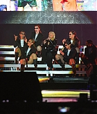 Performing_at_Azerbaijan_F1_Grand_Prix_-_April_29-02.jpg