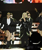 Performing_at_Azerbaijan_F1_Grand_Prix_-_April_29-03.jpg