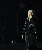 Performing_at_Azerbaijan_F1_Grand_Prix_-_April_29-04.jpg