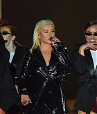 Performing_at_Azerbaijan_F1_Grand_Prix_-_April_29-05.jpg