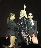 Performing_at_Azerbaijan_F1_Grand_Prix_-_April_29-07.jpg
