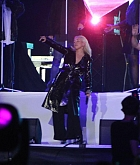 Performing_at_Azerbaijan_F1_Grand_Prix_-_April_29-09.jpg