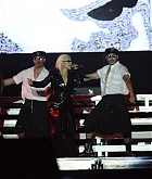 Performing_at_Azerbaijan_F1_Grand_Prix_-_April_29-11.jpg